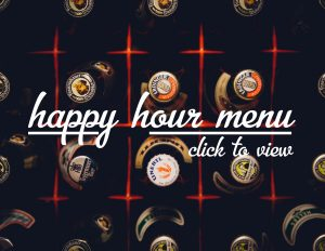 Mamma Lombardis Happy Hour on Website