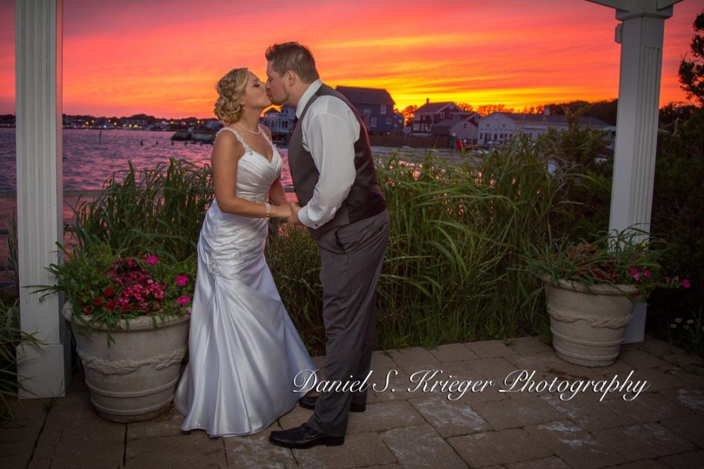 daniel s krieger wedding photography long island 2
