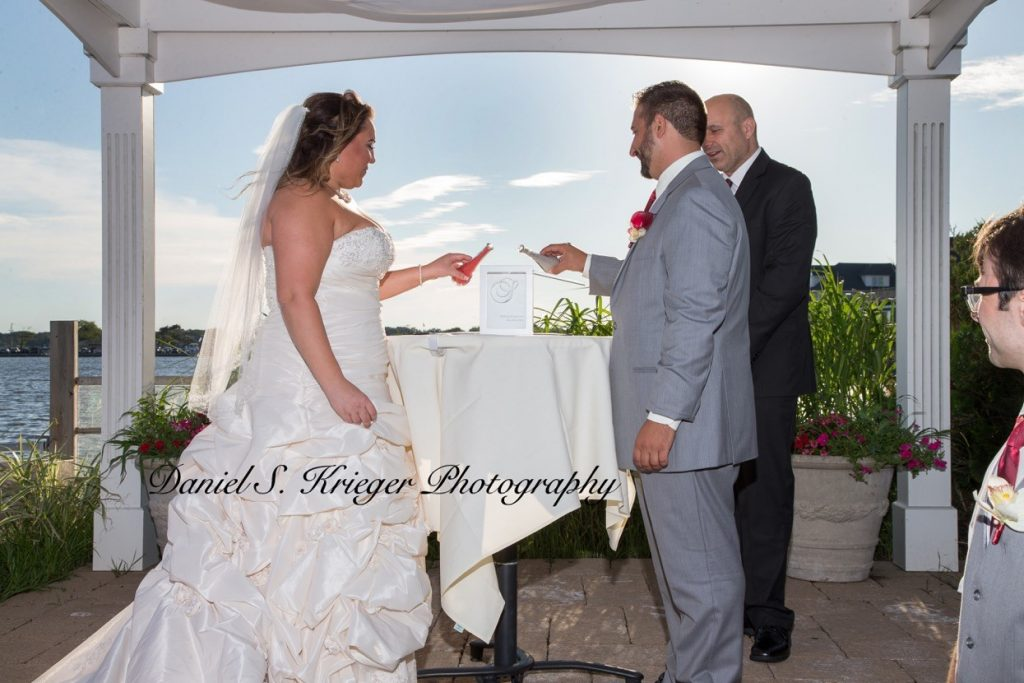 daniel s krieger wedding photography long island 4