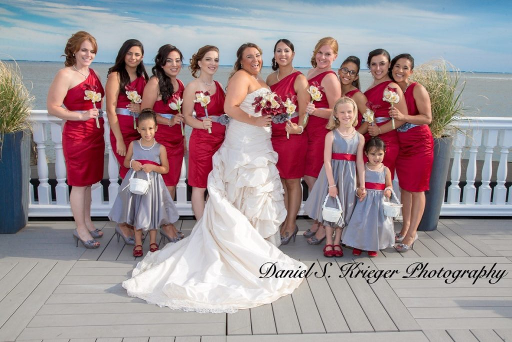 daniel s krieger wedding photography long island 5