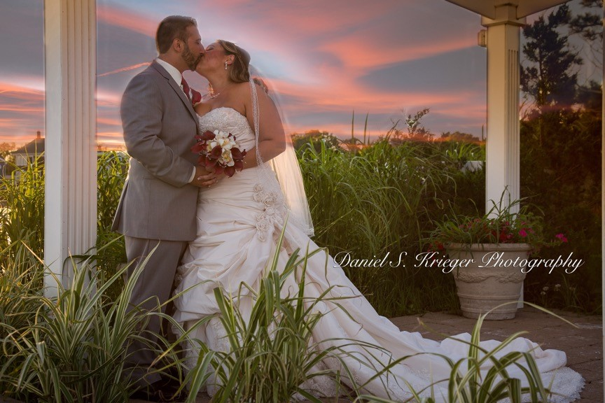 daniel s krieger wedding photography long island