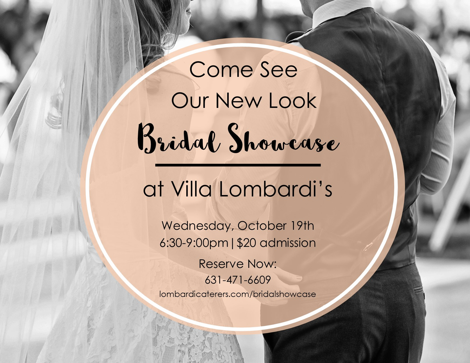 villa-lombardis-bridal-showcase-long-island-october-2016
